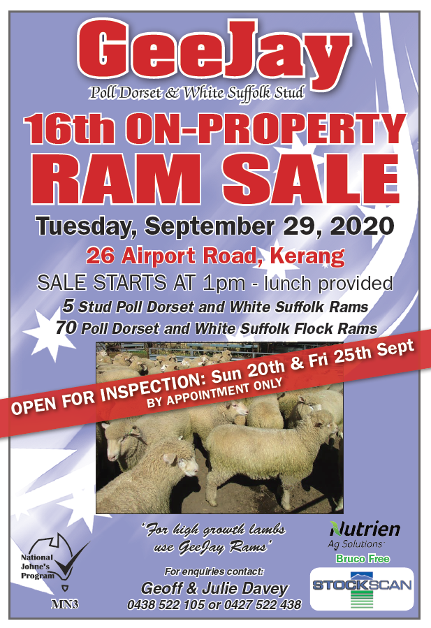 GEEJAY%202020%20SHEEP%20SALE%20FLYER.PNG